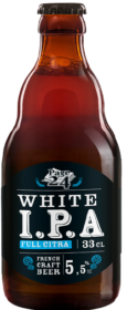Beer White IPA page 24