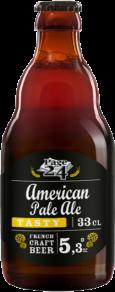 american pale ale page 24 33 cl