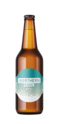 Northern Saison